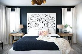 accent wall ideas accent wall ideas for living room with wallpaper