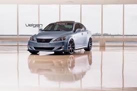 2010 lexus is 250 jdm lexus is250 velgen wheels vmb8 matte gunmetal 20x9 u0026 20x10 5