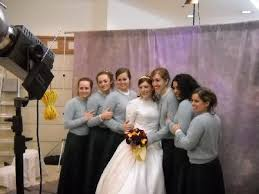 religious wedding yehuda two religious weddings really