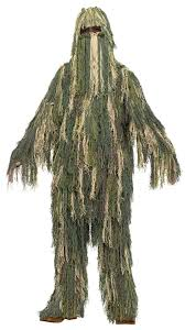 spirit halloween clearance army camoflauge gillie suit kids costume mr costumes