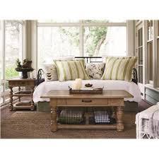 Paula Deen Furniture Sofa by Paula Deen By Universal Down Home Entertainment Console Wall Unit