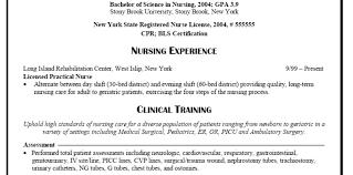 licensed practical nurse resume format resume free edit nursing resume template with graduate nurse and