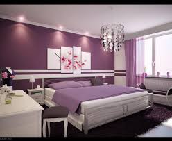 home decorating ideas living room walls grand living room furniture ideas livingroom furniture ideas also