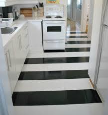 Home Decoration Kitchen 13 Kitchen Upgrades That Make Your Home Worth More Hometalk