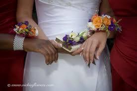 Corsage Flowers Wedding Corsages Vickies Flowers Brighton Colorado Florist
