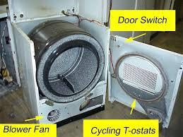 hotpoint dryer heating element u2013 bcn4students net