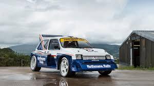opel rally car group b rallying u0027s greatest cars u2013 autoglym