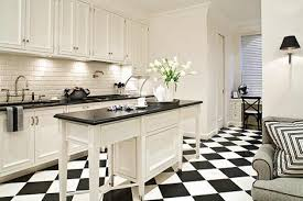 black and white tile kitchen ideas black and white kitchen best black and white kitchen backsplash 2