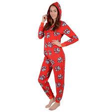 61 best one pajamas images on onesies pajamas
