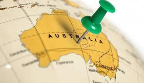 Travel Visa images Short term travel visa to australia connect migration solutions jpg