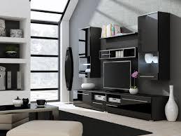 excellent wooden tv almirah designs 82 in simple design room with