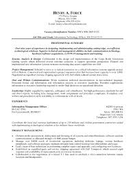 Canadavisa Resume Builder Cover Letter Overseas Job Image Collections Cover Letter Ideas