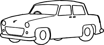 toy car coloring pages alltoys for