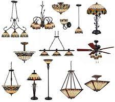 Tiffany Chandelier Lamps Tiffany Style Chandelier Lighting Roselawnlutheran