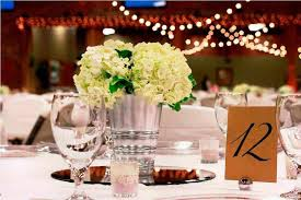 wedding receptions on a budget backyard wedding reception for a more faithful ceremony