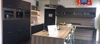 cuisine d exposition à vendre cuisines ixina nos cuisines d exposition