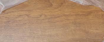 Shaw Versalock Laminate Flooring with Laminate Shaw Versalock Glueless 0040u 00203