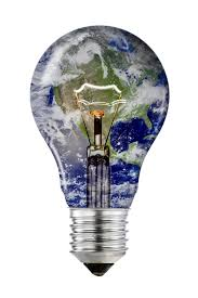 simply conserve light bulbs energy efficiency dallas myths and truth about conserving energy