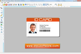 Id Card Design Psd Free Download Download Id Cards Designer The Best Business Software Windows 8