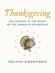 thanksgiving the at the of the american