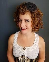 sandra d vintage hairdresser 121 photos u0026 17 reviews hair