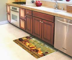 Padded Kitchen Rugs Gel Kitchen Rugs Design Gel Mats For Kitchens Kitchen Rugs And
