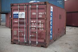 sanger shipping storage containers u2014 midstate containers
