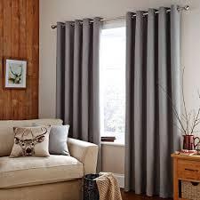 Aubergine Curtains Tweed Curtains Tweed Woven Curtain Material Aubergine Curtains