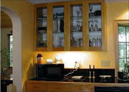 Glass Shelves For Kitchen Cabinets Kitchen Display Cabinets Have For Crown Glass Kitchen Cabinet