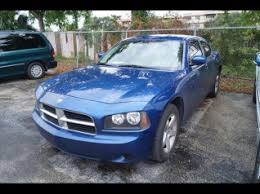 dodge charger for 10000 used cars 10 000 for sale search 395 used listings truecar