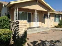 2 Bedroom Apartments Fresno Ca by Houses For Rent In Clovis Ca Rentals Com
