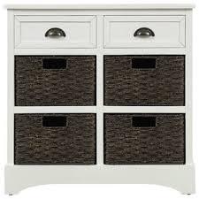 wayfair kitchen storage cabinets kitchen storage cabinets shop the world s largest