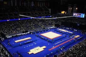 gymnastics at the 2012 summer olympics men s trampoline wikipedia