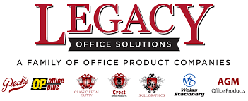 office plus peck s office plus office supplies office furniture