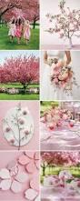 86 best cherry blossom themed wedding ideas images on pinterest