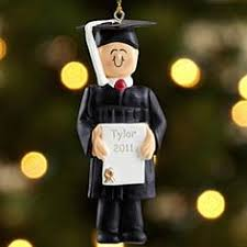 Personalized Graduation Ornaments Personalized Graduation Cap Ornament Ornaments Graduation And