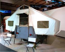Teardrop Trailer Plans Free by Collections Of Camper Trailer Plans Free Free Home Designs