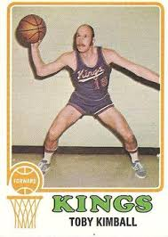 toby kimball gallery the trading card database