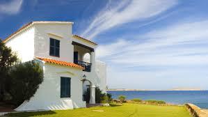 Haus Mieten Kaufen Wohnen Wohnimmobilien Im Ausland Finden
