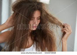 by hairstyle hair stock images royalty free images vectors shutterstock