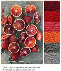 best 25 red orange color ideas on pinterest red color palettes