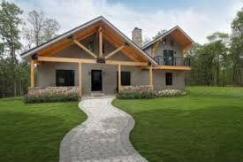 pole barn homes prices pole barn homes