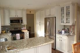 Interior Design Jobs Ohio by Make Way For A Gorgeous Kitchen Remodeling Medina Ohio Job