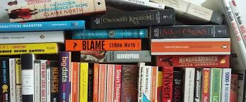 Bookshelf Guelph Who I Am U2013 The Bookshelf Of A Cynic