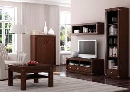 home furniture interior design 7 best violetinė spalva interjere purple interior design ideas
