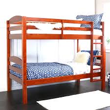 multifunctional childrens bed great ideas heavy duty bunk beds laluz nyc home design