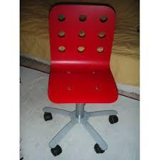 ikea chaises bureau chaise jules ikea size of ikea chairikea black