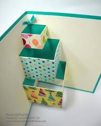 how to make handmade pop up birthday cards 27 best diy cards images on birthday cards diy cards