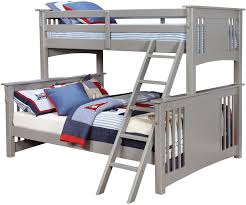 bunk beds diy bunk bed plans extra long twin over twin bunk beds