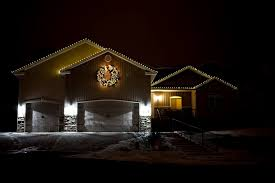 locations pro christmas light services